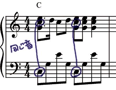 05. 右手と左手で違う音を弾く